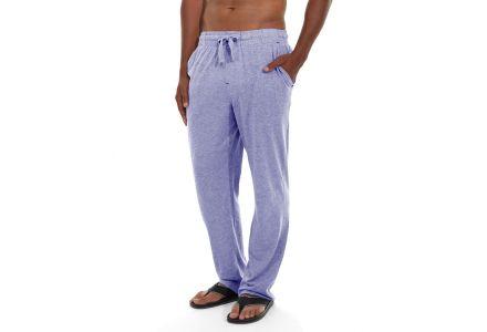 Caesar Warm-Up Pant-32-Purple