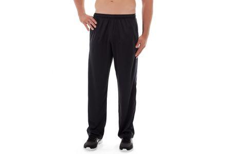 Orestes Yoga Pant -34-Black