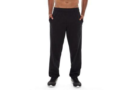 Cronus Yoga Pant -34-Black