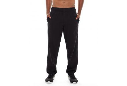 Cronus Yoga Pant -32-Blue