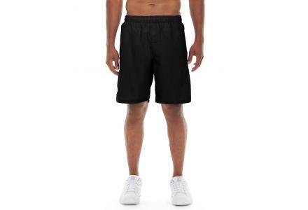 Cobalt CoolTech™ Fitness Short-32-Black