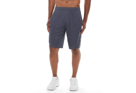 Lono Yoga Short