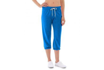 Portia Capri-28-Blue