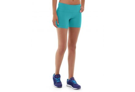 Ina Compression Short